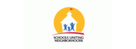 Schools Uniting Neighborhoods